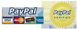 paypal_logo2