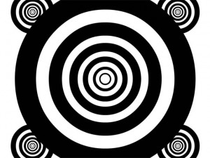 concentric_attack