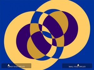 ultra_circles