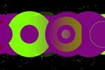 Hypno Particle Line