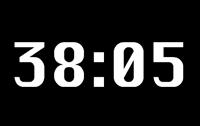 thumb_timecode