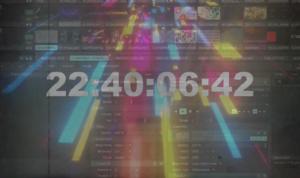 CountdownTimerThumbnail
